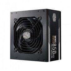 Cooler Master MWE Gold 850 V2 Full Modular 850W 80 Plus Gold Power Supply