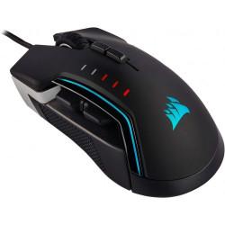 Corsair Glaive RGB Pro Aluminum Gaming Mouse