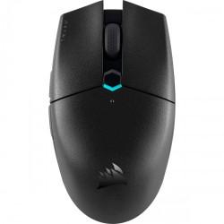 Corsair Katar PRO Ultra Light Wireless Gaming Mouse Black