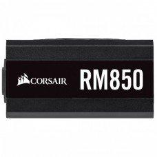 Corsair RM850 850 Watt 80+ Gold Fully Modular Power Supply