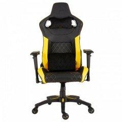 Corsair T1 Race 2018 Gaming Chair