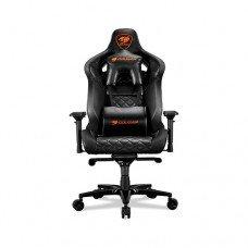 Cougar Armor Titan Ultimate Gaming Chair