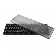 Cougar PURI Cherry MX Backlit Mechanical Gaming Keyboard