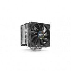 CRYORIG H7 Plus CPU Cooler
