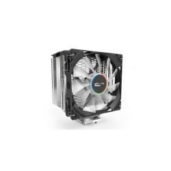 CRYORIG H7 Quad Lumi RGB CPU Cooler