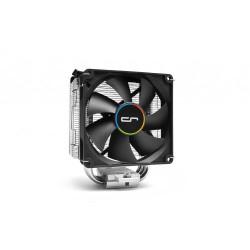 CRYORIG M9i CPU Cooler