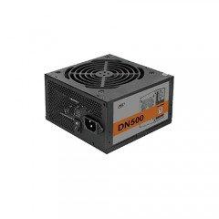 DEEPCOOL DQ650-M-V2L 650W 80 PLUS GOLD MODULAR POWER SUPPLY