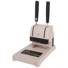 Deli E3888 Financial Binding Machine