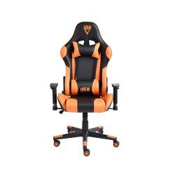 EVOLUR GS011 Armrest Massage Gaming Chair