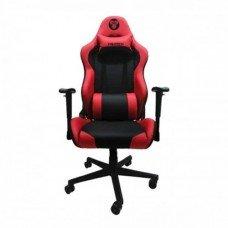 Fantech Alpha GC-182 Gaming Chair Red