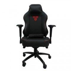 Fantech Alpha GC-183 Ergonomic Stability & Safety Gaming Chair