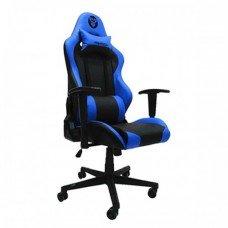 Fantech Alpha GC-182 Gaming Chair Blue
