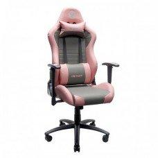 Fantech Alpha GC-182 Gaming Chair Sakura