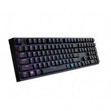 GIGABYTE K-85 Gaming Mechanical Blue Keyboard