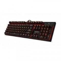 GIGABYTE K85 Gaming Mechanical Keyboard