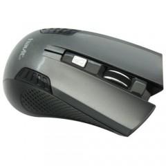Havit MS919GT Wireless Mouse
