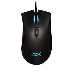 HyperX Pulsefire FPS Pro Gaming Mouse
