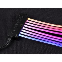 Lian Li Strimer RGB 8 Pin Cable