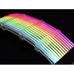 Lian Li Strimer RGB 24 Pin Cable