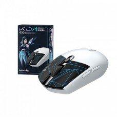 Logitech G304 KDA Edition Wireless Gaming Mouse