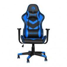 Marvo Scorpion CH-106 Adjustable Gaming Chair Blue