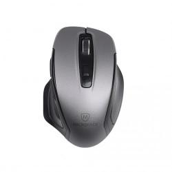 Micropack MP-752W Speedy Pro Wireless Mouse