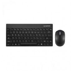 Motospeed G3000 Wireless Keyboard & Mouse Combo