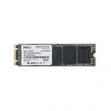 Netac N535N 128GB M.2 2280 SSD