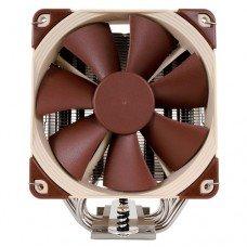 Noctua NH-U12S Premium CPU Cooler with 1 x NF-F12 120mm Fan