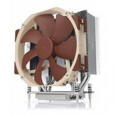 Noctua NH-U14S TR4-SP3 Premium CPU Cooler with NF-A15 140mm Fan