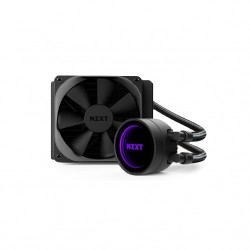 NZXT Kraken M22 120mm Liquid CPU Cooler