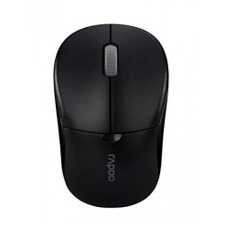 Rapoo 1090P Wireless Mouse