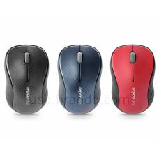 Rapoo 3000P Wireless Mouse
