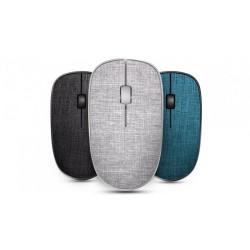 Rapoo 3510 Plus Wireless Fabric Mouse