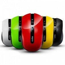 Rapoo 7200P Wireless Mouse