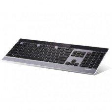 Rapoo E9270P Wireless Ultra-slim Touch Keyboard