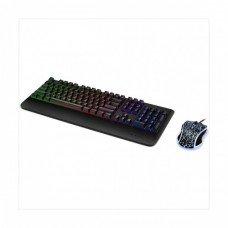Rapoo Gaming VPRO V110S Combo Keyboard