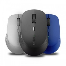 Rapoo M300 Silent Multi Mode Bluetooth & Wireless Mouse