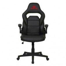 Redragon ASSASSIN C501 Gaming Chair