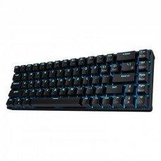 RK ROYAL KLUDGE RK68 Wired Mechanical Gaming Keyboard Black