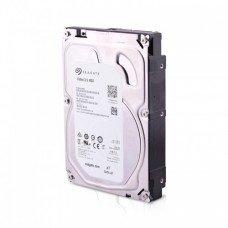 Seagate 4TB 3.5 inch 64MB Cache 5900RPM Internal Surveillance HDD