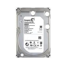 Seagate 6TB 3.5 inch 64MB Cache 5900RPM Internal Surveillance HDD