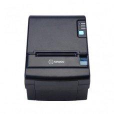 Sewoo SLK-TE212 3-inch Direct Thermal POS Printer