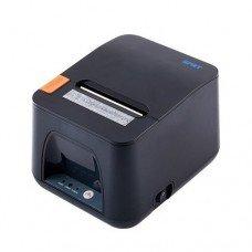 SPRT SP-POS890W Thermal POS Printer