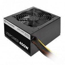 Thermaltake Litepower 450W Non-Modular Power Supply