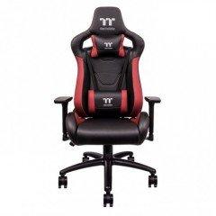 Thermaltake U Fit Black-Red Gaming Chair