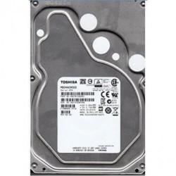 Toshiba 4TB Sata Desktop Hard Disk