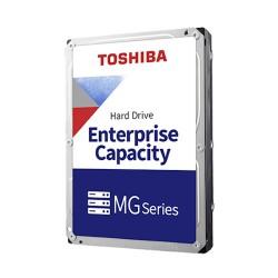 Toshiba MG08 Enterprise 16TB 3.5 Inch SATA 7200RPM HDD