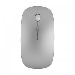WiWu WM101 Wimice Dual Wireless Mouse