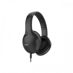 Havit HV-H100d Wired Headphone